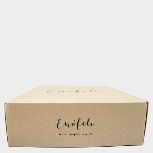 Enófilo-Cajas-1